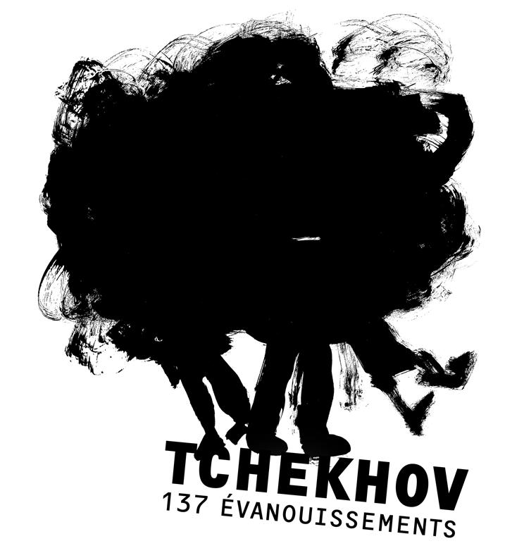 logo tchekhov 137 évanouissements
